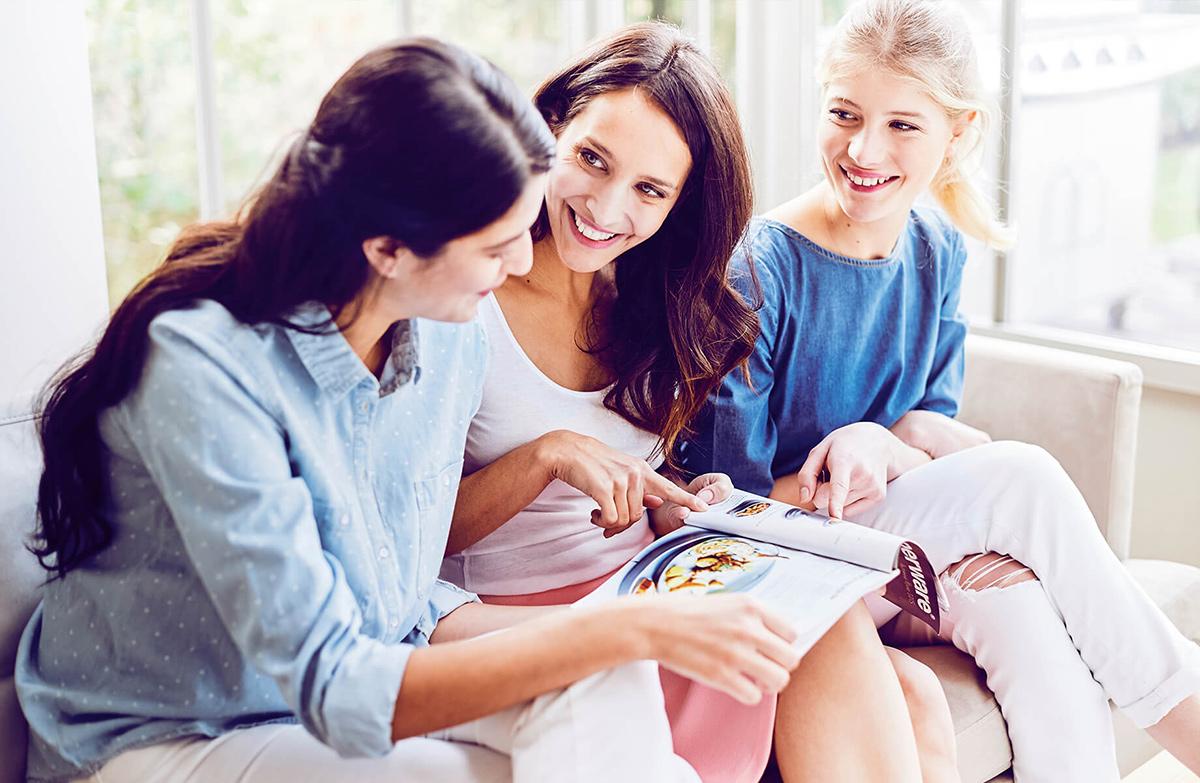 Aktueller Katalog Online Blättern Und Direkt Im Shop Bestellen