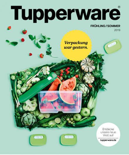 Schlaue Topfe Furs Kochen Und Backen Tupperware